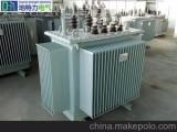 南京二手变压器回收,电缆线回收