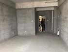 下元 公园时代城下元公交总站对面 写字楼 124平米
