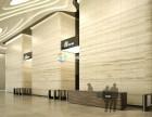 高新1999平整层高端商务楼 单一业权 永利国际金融中心