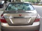 吉利 EC7 2009款 1.8 手动标准型7年7.8万公里2万