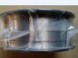 用于齿轮修复YD127普通锰型堆焊药芯焊丝