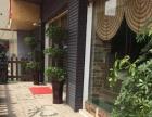 城市空间咖啡厅和摇钱树清吧整体转让或转租