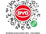 供应贵阳品质好的比亚迪F3自动尊享版轿车_驾校专用车厂家供应