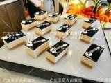 中秋国庆定制各类型美食节摊位,茶歇,水果茶,DIY,