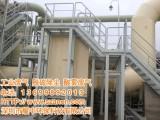 深圳环保工程公司,包装印刷厂废气治理,废气处理工程技术