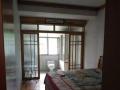 尚书山旁南湖香榭精装3房,拎包入住,看房方便