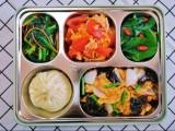 北京專業員工餐會議餐團體餐配送食堂承包食堂托管