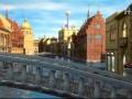 济南三维动画制作 新视觉数码专业动画制作公司
