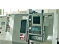 广东五金机械回收-湛江五金机械回收