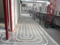 地暖管厂家直销,地暖安装