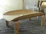 厂家直销茶几 精选茶几外贸原单实木家具中式休闲桌椅批发