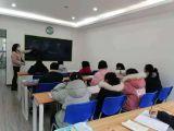 航空路电力公司旁,英语专项补习