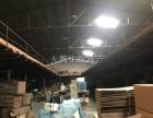 独院 星棚结构,2000方勒流标准厂房出租