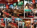 大學生創業,特色美食連鎖店,全國可開店,大眾口味