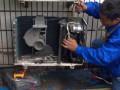 邢台空调维修空调为什么不制热