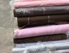 深圳福田专业回收库存服装布料回收真丝回收服装面料回收时装布匹