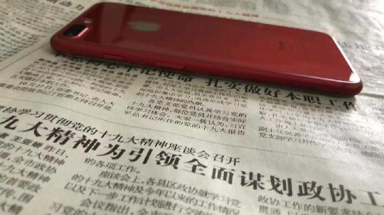 低价促销iPhoneX-8P-8-7P-7-6S-6