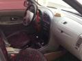雪铁龙 爱丽舍 2012款 1.6 手动 尊贵型腾达车行 所售车