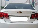 雪佛兰科鲁兹2014款 1.5 自动 经典 SE 个人一手车可分期首付三成提车