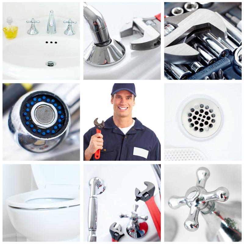 衡水20分钟上门安装维修净水机纯水机 更换各种品牌净水机滤芯
