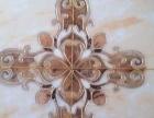 新旧居开荒 保洁 地板打蜡 玻璃清洗 瓷砖美缝