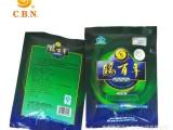 保健食品赐百年螺旋藻精片111(