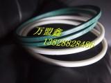 扩晶环深圳供应 厂家直销7寸 固晶环 固晶蓝膜环 扩张圏