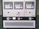 水循环模温机 导热油循环电加热系统厂家