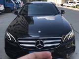 大量一手抵押到期不过户处理现车