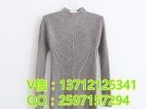 毕节哪里秋冬外贸针织衫厂家直销时尚杂款针织毛衣批发市场