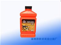 山东摩托车润滑油价格 哪儿能买到好用的润滑油