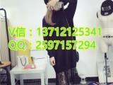 江门哪里秋冬新款女式牛仔裤厂家直销韩版新款小脚裤10元牛仔裤