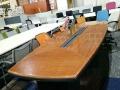 大批量 工作位 屏风 员工桌 大班椅 大班台