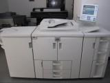 深圳罗湖打印机维修 复印机维修 加粉加墨免费上门