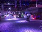 大型冰雕展出租皇家马戏表演出租冰雕展展览租赁出租