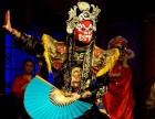 大渡口礼仪模特,外籍表演,舞龙舞狮,杂技魔术,花艺培训
