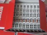 倍福el2034数字量端子模块原装倍福卡件BECKHOFF