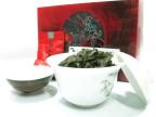 南川茶行2014年秋茶【叶绿香清】铁观音茶叶 产地直销价