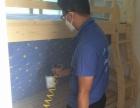 泉州新房装修甲醛检测,治理,去异味,室内空气净化