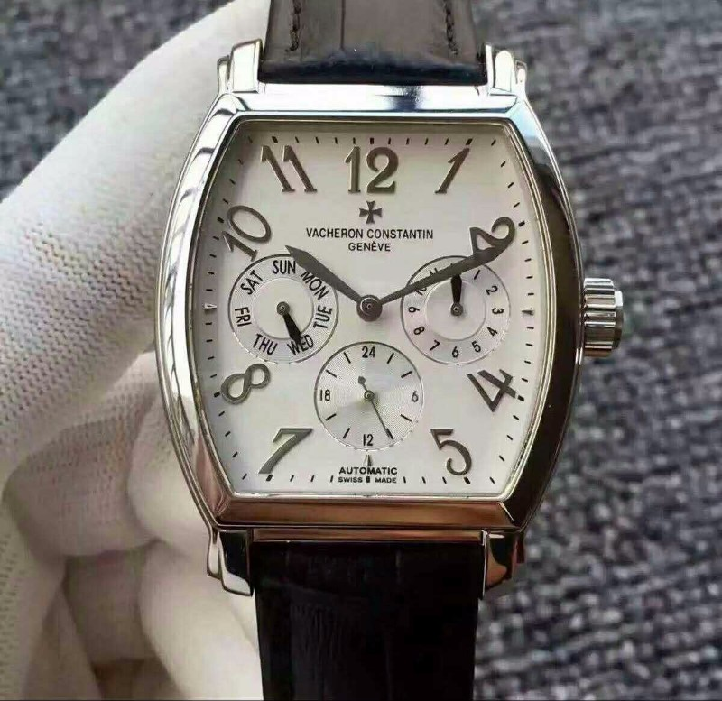 广州精仿手表奢侈品服装招代理一件代发哪里有