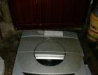 海尔全自动洗衣机xqs60-728所有配件出售