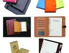 礼盒、包装盒、画册、宣传册、产品目录书刊杂志