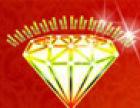 靓点钻石画加盟