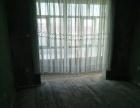 一室一厅一卫单身公寓