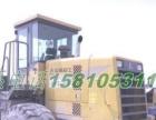 6hw出售二手装载机柳工50龙工临工3吨铲车