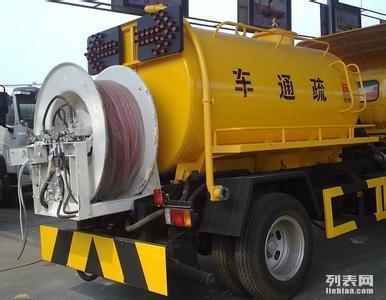 顺义李遂疏通马桶13671370295下水道疏通