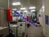 超声波清洗机专用自动灭火装置 SD IFFS灭火系统