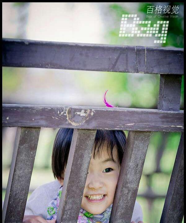 儿童摄影、淘宝摄影,便宜,实惠,任性 就选百格