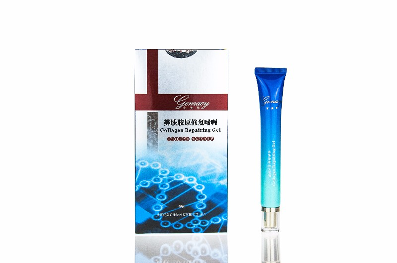 武汉纪美希药妆产品招商加盟