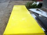 超驰橡塑(图)|自卸车车厢滑板|大理车厢滑板